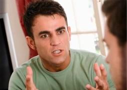 Como saber se sou vítima de violência doméstica?